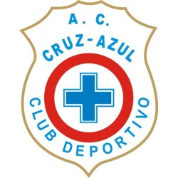 Cruz Azul Original