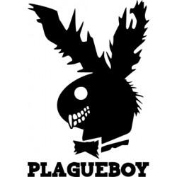 Plagueboy