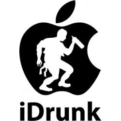 iDrunk