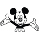 Mickey Mouse 06
