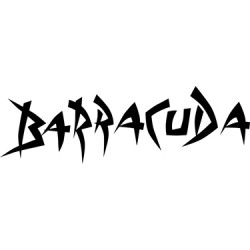 Barracuda Letters