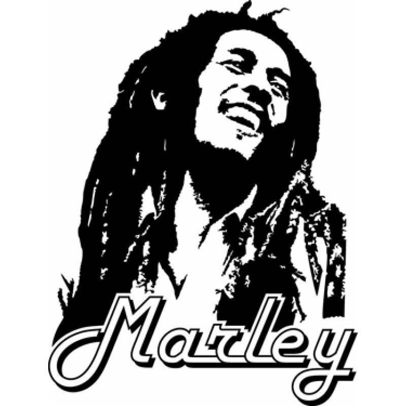 """bob marley pesuasion of the people The band guestbook, april 2001  and bob told people he chose it after an uncle called """"dillion"""" who turns out not to have existed  rita and bob marley."""