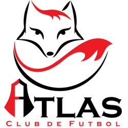 Atlas Futbol 2 Colors