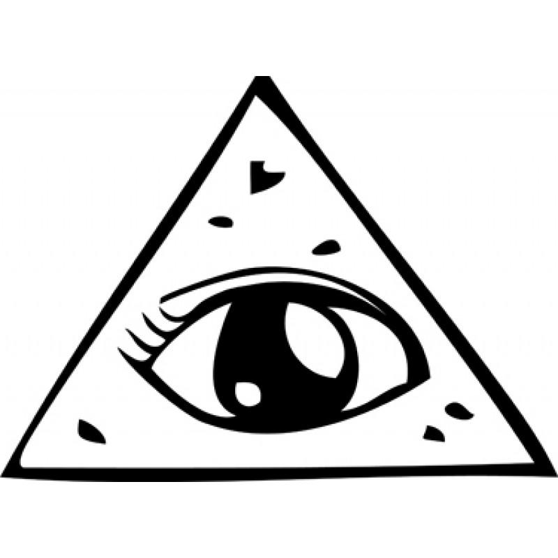 Mason Symbol 18