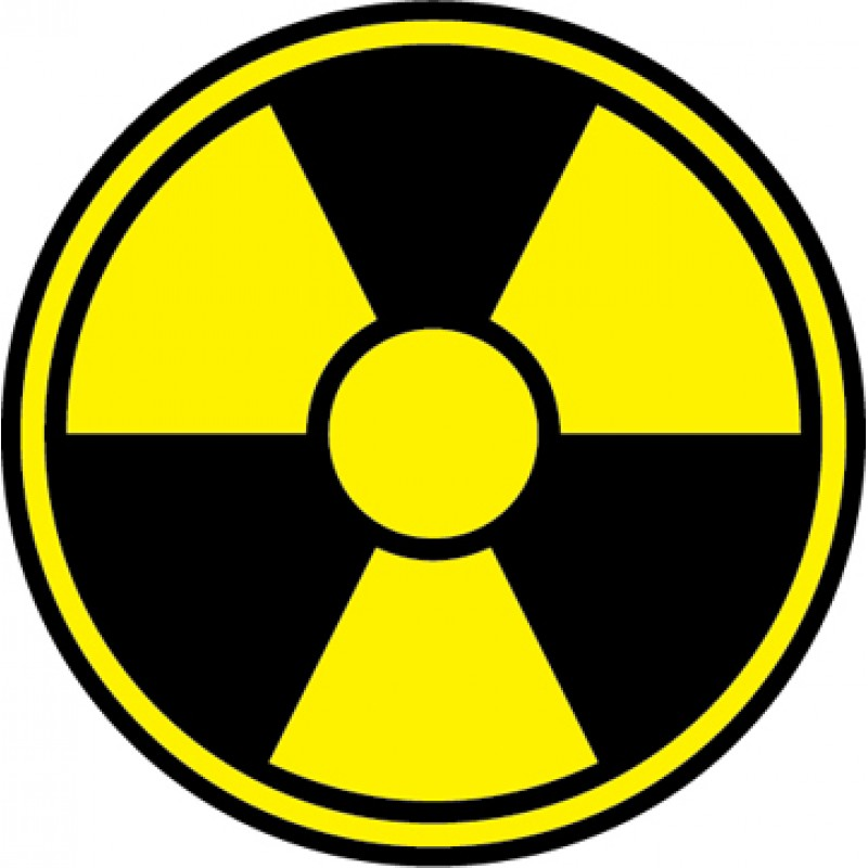 List Of Synonyms And Antonyms Of The Word Radiation Symbol
